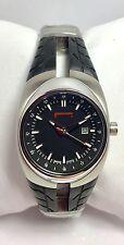 Orologio donna Pirelli Pzero Tempo Mini Lady Solo tempo - R7951101815 - nuovo