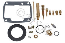 YAMAHA MX400 YZ400 IT250 IT400 NEW KEYSTER CARBURETOR REPAIR KIT KY-0624