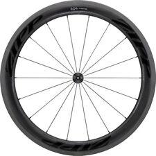 Zipp 404 Firecrest B1 RB Carbon Clincher Front Wheel Black