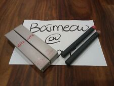 BITE Beauty Matte Creme LIP CRAYON ORIGINAL FORMULA Full Size *pick shade*