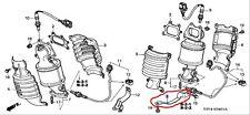 11941RCAA00 Acura OEM Catalytic Converter Stay Bracket