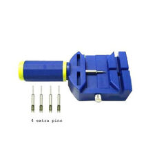 Watch Band Sizing Tool Watch Repair Kit LK6-4