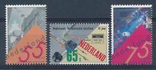 Nederland - 1991 - NVPH 1472-74 - Postfris - NO521