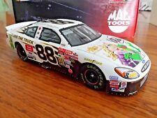 Mac Tools Dale Jarrett Ford Taurus Stock Car #88 UPS Muppet Die Cast 1:24 Scale