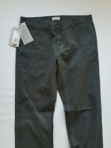 Napapijri Jeans Hose Herren Style SMU MUZA Gr.W33/L34 **NEU