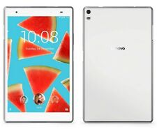 Lenovo tab4 8 plus Tablet-PC 16gb 20,3 cm (8,0 pulgadas full hd ips Touch WLAN Wi-Fi