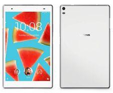 Lenovo Tab4 8 Plus Tablet-PC 16GB 20,3 cm (8,0 Zoll Full HD IPS Touch WLAN Wi-Fi