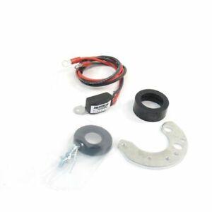 Pertronix 1183 Distributor Conversion Ignitor 12 V Kit NEW