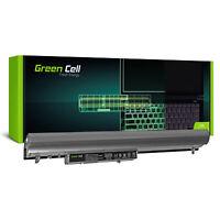 2200mAh Battery for HP Pavilion 15-N270SA 15-N271EA 15-N276EZ 15-N278SA