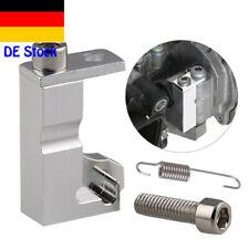 P2015 Fehlercode Reparatursatz Für Audi Skoda Seat 2.0 TDI Saugrohr 03L129711E G