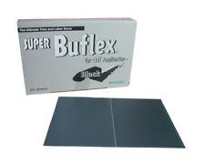 25x Kovax Buflex Dry Super Tack Streifen Trockenschleifen P3000