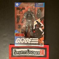 G.I. Joe Classified Series Special Missions Cobra Island COBRA VIPER - IN HAND🔥