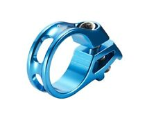 REVERSE Trigger Clamp SRAM Shifter X7 X9 X0 XX X01 XX1 X1 GX | Luce Blu
