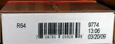 2009 P&D ROLL SET R64 PUERTO RICO QUARTER BOX -SOLD OUT