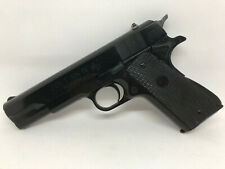 New listing Airsoft 1911, Japanese, 6mm,  Early 1990s, Free Shipping