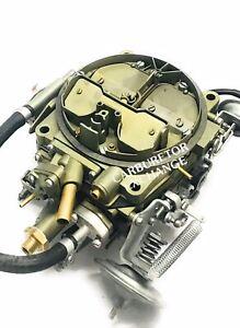Mercedes Benz Air Cleaner Gasket 4A1 Solex Carburetor