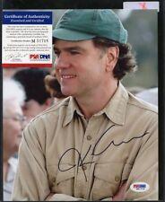 M51718 Kevin J. Anderson Signed 8x10 Photo AUTO Autograph PSA/DNA COA