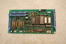 BELL AND HOWELL CPU BOARD CS-538-000B LS-REV.2  STOCK#K2330