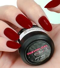 Gel UV & LED Ongles - sangria party - Peggy Sage - Soins des ongles- 146819