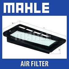 Mahle Air Filter LX1743 - Fits Suzuki Wagon R, Vauxhall Agila