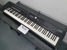 BOXED Roland RD2000 Digital Stage Piano. VGC