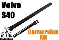 Power Antenna Conversion Kit - Fits: 2003-2005 Volvo S40