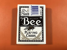 """Casino Playing Cards Silver Legacy Sealed """"Actually Used in Casino"""""""