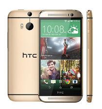 """HTC 32GB 5.0-5.4"""" Mobile Phones"""