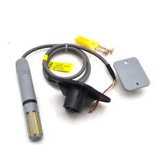 1set Digital AM2305 Temperature Humidity Sensors Humidity Transmitter module