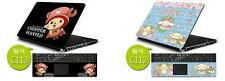 "new 14"" Laptop Notebook Skin Sticker Cover Decal Art buy 2 get 1 Free"