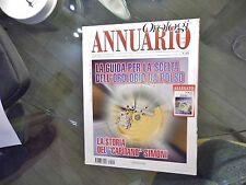 ANNUARIO DI OROLOGI LE MISURE DEL TEMPO 2005-2006