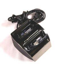 DELL AXIM USB Dock HD03U Charging Station