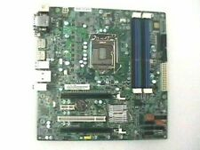 Acer Veriton M6620 S6620 socket 1155 mainboard DB.VE011.001 Q77H2-AM