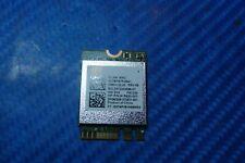 "HP AIO 22-c025xt 21.5"" Wireless WiFi Card RTL8821CE 915620-001 915621-001 ER*"
