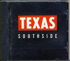 TEXAS - southside  CD 1989