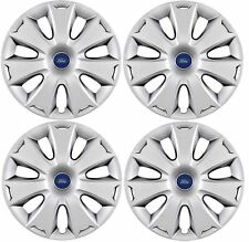 New Genuine FORD MONDEO / FOCUS Set of 4 16