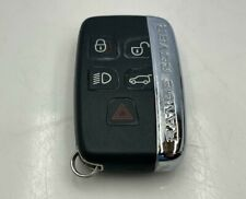 2012 - 2016 Land Range Rover Evoque Sport - Smart Key Less Entry Remote Fob Oem