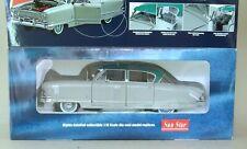 1:18 Sun Star Platinum Series 1952 Nash Ambassador Airflyte Sedan 5111