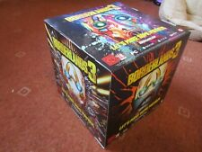"Borderlands 3:  Promotional 12"" Display Cube"