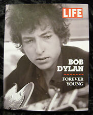 Bob Dylan: FOREVER YOUNG (Time-Life) 2012