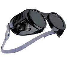 Lunettes de soudure / masque de soudage MINIPROTEX