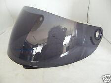 ALZ01035AS00U Visiera Lazer MONACO PANAME KESTREL  VERTIGO GRANVILLE Clear