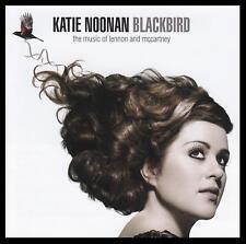 KATIE NOONAN - BLACKBIRD : BEATLES / LENNON / McCARTNEY Tribute CD *NEW*