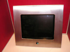 "DOLCH RT2-15PM RuggedTouch 15"" TOUCHSCREEN LCD MONITOR"
