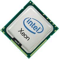 X5675 Intel Xeon 6 Core 3.06GHz 6.40GT/s LGA1366 12MB L3 Cache CPU Processor
