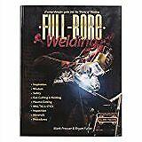 FULL-BORE WELDING