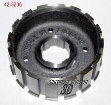 BSA 1960-62 Triumph pre unit 4spring clutch center 42-3235 T417 57-0417 Kupplung