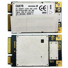 Dell Studio 1450 Notebook 5530 HSPA Mini-Card Driver