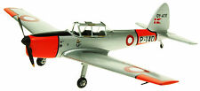 AVIATION72 AV7226012 1/72 DHC1 CHIPMUNK 22 DANISH AIR FORCE P-140 OY-ATR