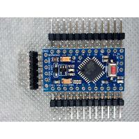 New Pro Mini atmega328 Board 5V 16M Arduino Compatible Nano NEW Z3